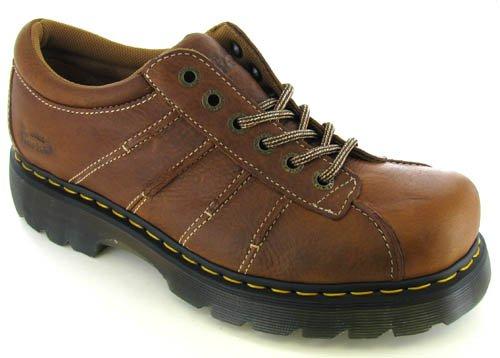 $100 Dr. Doc Martens 9a96 Sport Shoes Boots