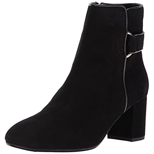 LK BENNETT Abi, Bottes Femme low cost andreagozzi.it