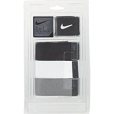Nike Men's Pack Golf