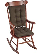 The Gripper Omega Non-Slip Rocking Chair
