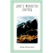 John's Wonderful Journey