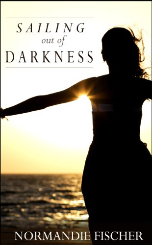 Book: Sailing out of Darkness by Normandie Fischer