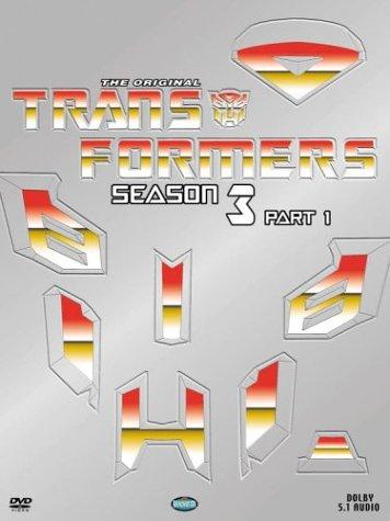 Transformers [Reino Unido] [DVD]: Amazon.es: Brad Garrett ...