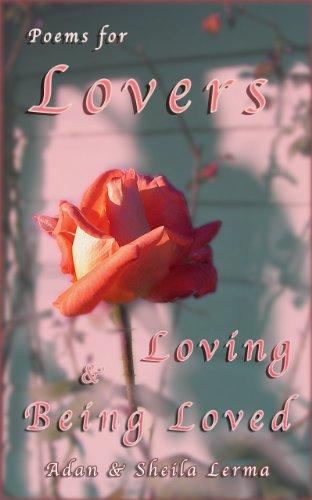 Lovers of loving love