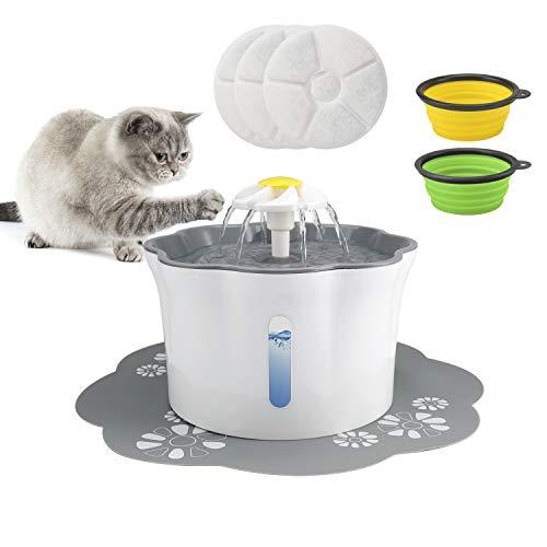 🥇 Productos para mascotas con > útil