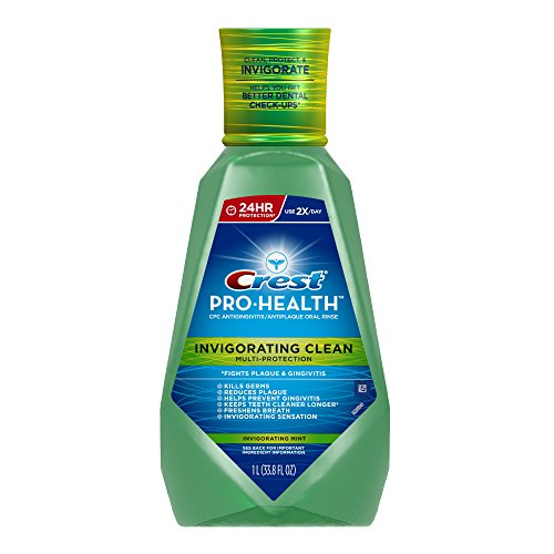 crest-pro-health-invigorating-clean-mint-rinse-338-fluid-ounce-pack-of-2