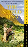 The Shield Ring (Puffin Books)