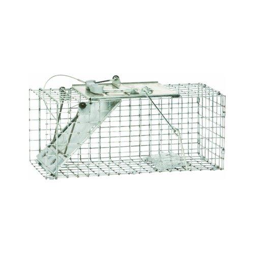 Havahart 1083 One Door Squirrels Rabbits product image