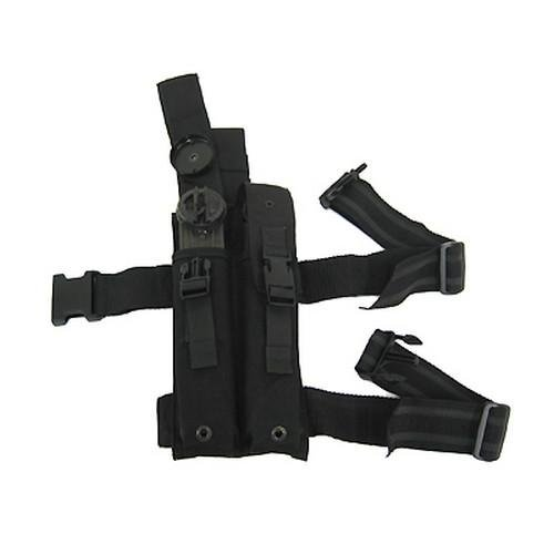 FNH P90/PS90 Magazine Pouch by FNH USA