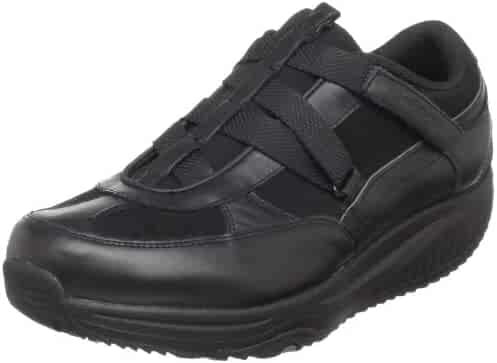 fd4efd9b45a2 Shopping Skechers - Color  7 selected - Shoe Size  7 selected - 2 ...