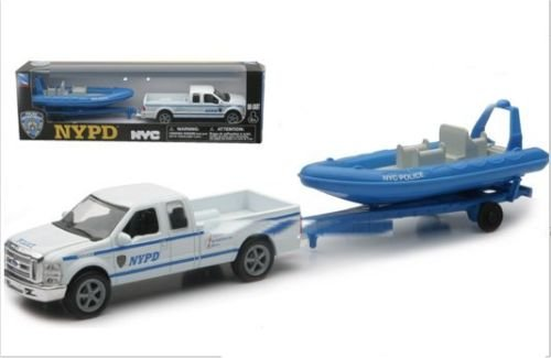 Compare Price To Toy Truck With Boat Trailer Tragerlaw Biz