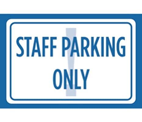 Public Parking 5-Pack 18x12 Basic Teal Premium Brushed Aluminum Sign CGSignLab