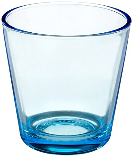 Iitala Kartio Tumblers (7 Oz), Set Of 2, Light (Kartio Light)