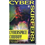 Cybersurfers, Ted Pederson and Mel Gilden, 084313934X