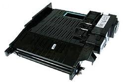 HP RG5-7455-000CN ETB AssemblyElectrostatic transfer belt (ETB) assembly - For HP Color LaserJet 4600 series
