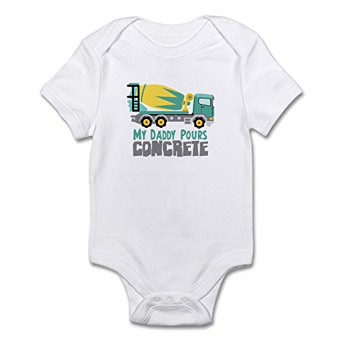 cafepress-my-daddy-pours-concrete-body-suit-cute-infant-bodysuit-baby-romper