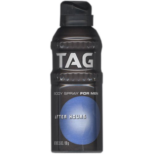 tag body spray essay Quora is a place to gain and share knowledge it's a platform to ask questions and connect with people who contribute unique insights and quality answers this.