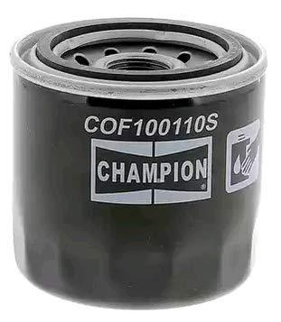   Filtre Filtre /à huile cof100110s Champion Lubrification