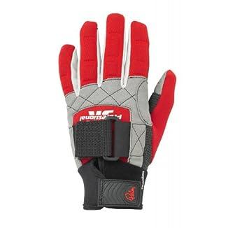 Palm guantes Pro 2