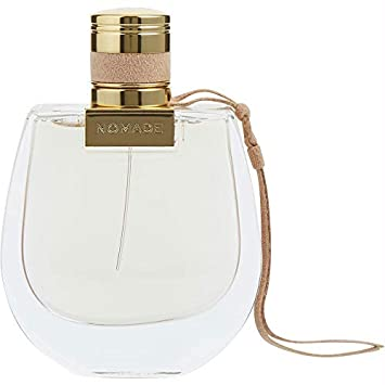 Amazoncom Chloe Nomade By Chloe Eau De Parfum Spray For Women