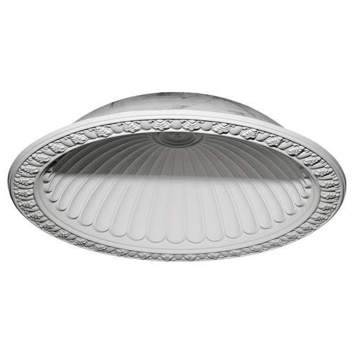claremont-6075-h-x-60-3-4-w-x-12-5-8-d-recessed-mount-ceiling-dome-by-ekena-millwork