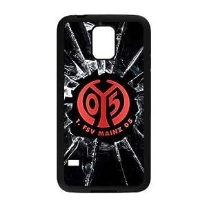 1.FSV Mzinz 05 Bestselling Hot Seller High Quality Case Cove For Iphone 5/5S WANGJING JINDA