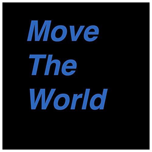 move-the-world-feat-peter-ballin-lenny-nelson-howie-wyeth