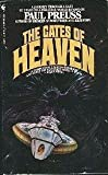 The Gates of Heaven, Paul Preuss, 0553244175