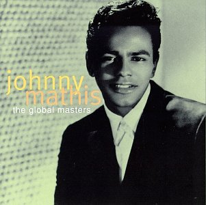 Johnny Mathis - Global Masters (2 of 2), The - Zortam Music