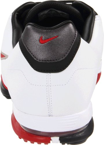 Uomo Sneaker Nike Uomo Sneaker Nero Nike CnIRO