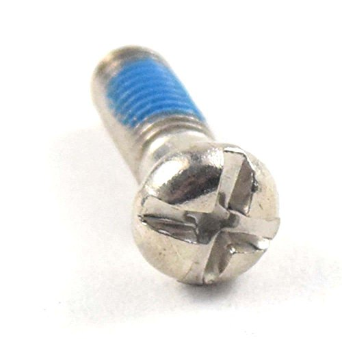 Ryobi America Corp 660120008 Drill Press Chuck Key Genuine O