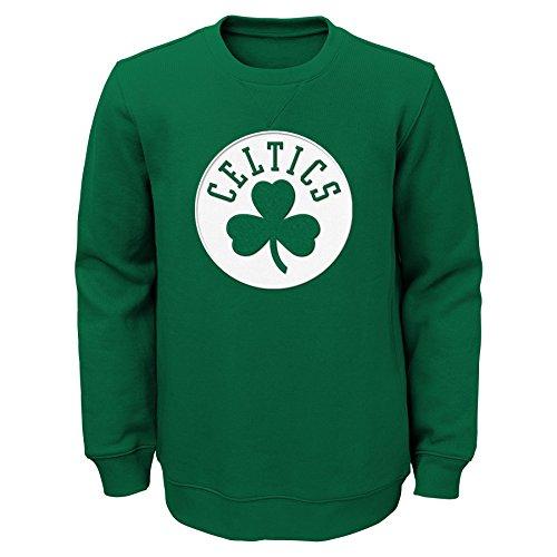 NBA Boston Celtics Boys