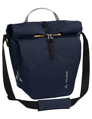 VAUDE Unisex Hinterradtasche Comyou Back Single