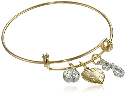 1928 Jewelry 14k Gold Dipped Heart