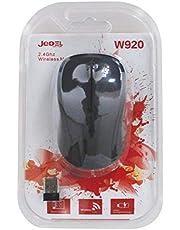 فأرة لاسلكي متوفقة مع الكل - W920