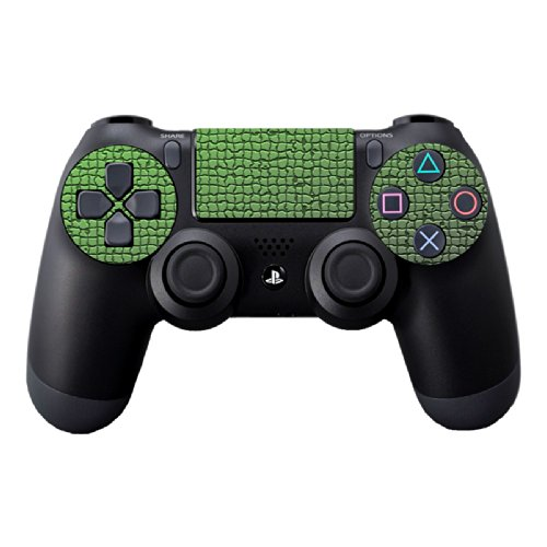 disagu-design-skin-for-sony-ps4-controller-motif-reptile
