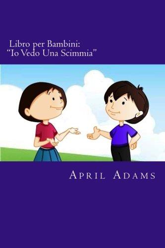 Libro per Bambini: