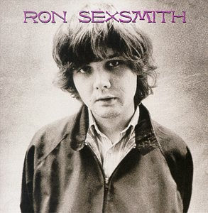 ron sexsmith net worth