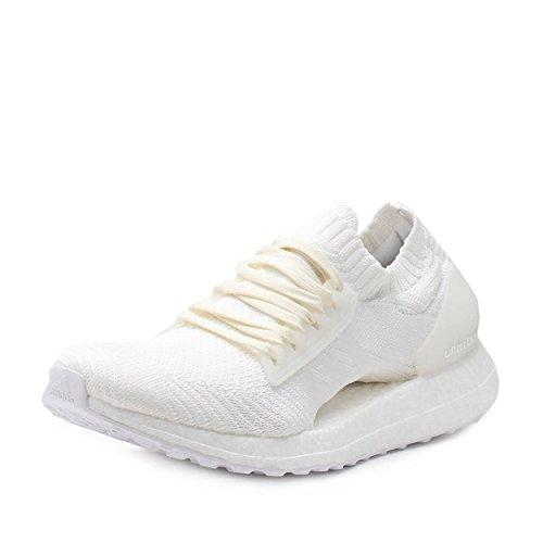 adidas Ultraboost X Shoe - Women's Running 9.5 Non Dyed