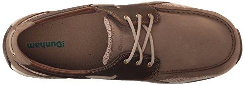 thumbnail 48 - Dunham Men's Captain Boat Shoe - Choose SZ/color