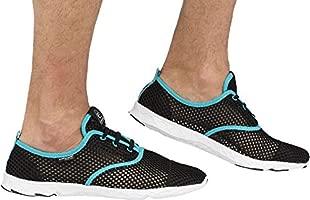 Cressi 1946 Aqua Shoes Zapatos Deportivo para Uso Acuático
