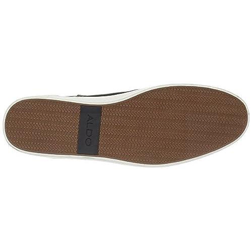 4c98dfbb9881 Aldo Men s Hydra Fashion Sneaker 60%OFF - abpol-serwis.pl