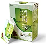 Lingzhi Detox Tea - 30 packs