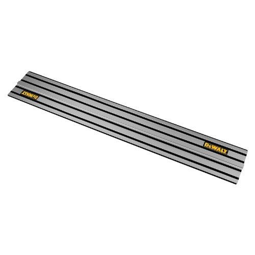 DEWALT DWS5020 46-Inch TrackSaw Track