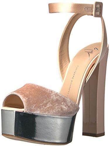 Giuseppe-Zanotti-Womens-E70110-Dress-Sandal