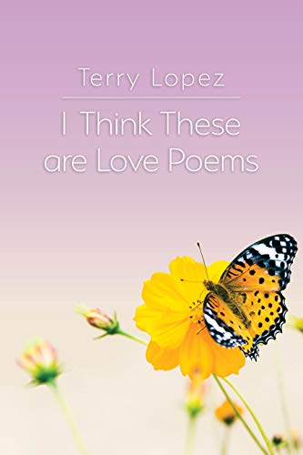 thai love poems for him
