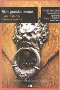 La clonación de Jesucristo, el anticristo (Spanish Edition)