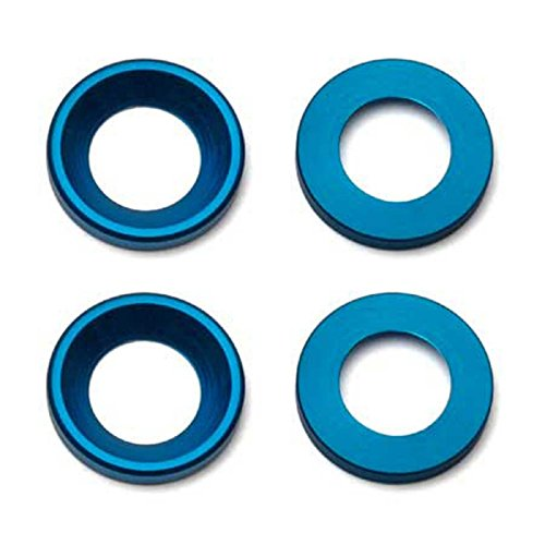 - Associated Rc8B3 Engine Mount Washer 81114