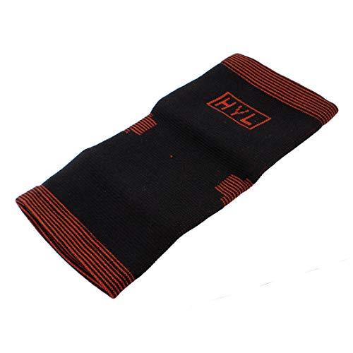 FidgetFidget Athletic Sport Black Red Pinstripe Pattern Slee