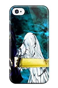 Premium Iphone 6 plus 5.5 Case - Protective Skin - High Quality For Gorgeous Angel Sanctuary S
